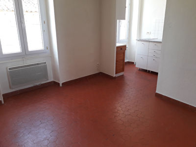 Appartement Orange 2 pièce(s) 34 m²