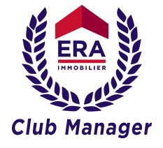 ERA Immobilier | Vente Loft à 84430 MONDRAGON 100 m² 3 pieces ORANGE