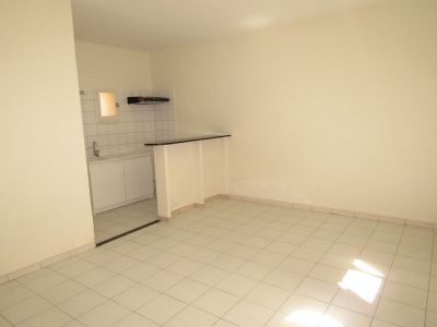 Appartement Orange 1 pièce(s) 25 m2