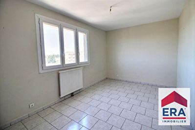 Appartement Orange 2 pièce(s) 41 m2